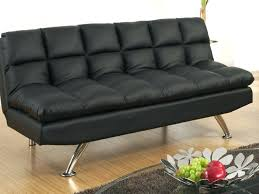 sofa convertible couch queen sleeper sofa twin sleeper large size of convertible couch queen sleeper sofa twin sleeper