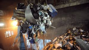 G7 Countries Eye Waste To Energy Incineration As Part Of