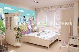 Kids Wallpaper For Bedroom Wallpaper For Kids Bedroom