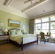 Sage Green Bedroom Sage Bedroom Curtains Free Image