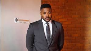 The real reason Duane Henry left NCIS