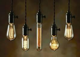 led chandelier bulb custom led chandelier bulbs designs ideas led candelabra bulbs 60w 3000k