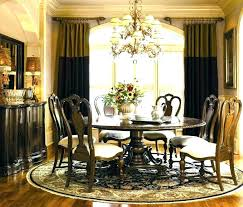 dining tables set up formal dining table set up formal dining room furniture formal round dining