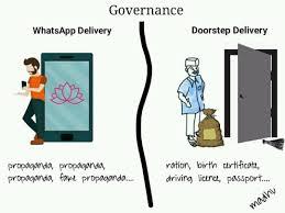 Narain Dass Gupta's Tweet -