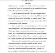 medical ethics essays and papers helpme  medical ethics papers essays and research papers