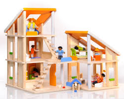 wooden doll house plans diy dollhouse kit large miniature miniatures giant to