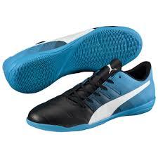 puma indoor soccer shoes for men. gallery puma indoor soccer shoes for men u
