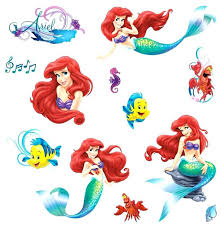 curious george wall decal and curious wall decor little mermaid wall stickers glamour decals contemporary wall decals wall decor curious george wall