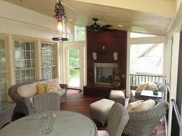 porch fireplace ks outdoor porch fireplace with an hardwood facade porch fireplace mantel porch fireplace