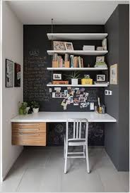 cozy office ideas. Ergonomic Cozy Home Office Ideas Table Decor