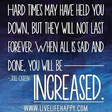 Joel Olsteen Inspirational Quotes