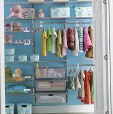 kids closet organizer system. Interesting Kids Organizer Ikea Kids Closet Walk In Organizers Do It  Throughout System