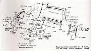 similiar 1966 mustang wiring diagram keywords mustang engine wiring diagram on ford mustang 289 engine diagram 1966