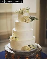Elegant Wedding Cake Designs Yelp