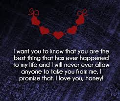 Short Love Quotes For Him Custom Short Love Quotes For Him From Her Quotes Square