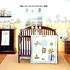 mini crib bedding for boy nursery bedding sets for boy baby boy crib bedding set full