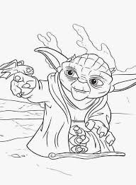 Coloring Pages Free Christmas Coloring Pages For Adults Disney