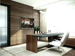 nice office design. Nice Home Office Den Ideas Design Outstanding Small Decorating.  Decorating Nice Office Design Y