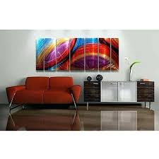 large wall art big w wall art canvas on canvas wall art big w with large wall art debris me