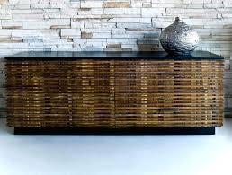 peroba wood furniture. Peroba Wood Furniture Pallet Ideas In Reclaimed Laurel Contemporary Chest Of Drawers M