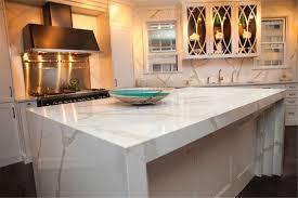 countertop quartz white jpg marble effect kicthen quartz for kitchen