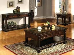 dark cherry end tables dark cherry coffee table cherry coffee table and end tables coffee table