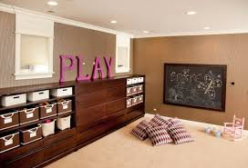 storage solutions living room: family room toy storage living room toy storage ideas