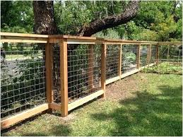 Cattle Wire Fence Hog Fence Panels Cattle Fence Residential Pictures