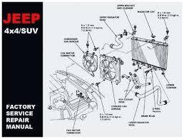 jeep patriot fuse diagram 2014 2010 wrangler box location 2007 for jeep patriot fuse diagram 2014 2010 wrangler box location 2007 for best 2011 jeep wrangler fuse box diagram