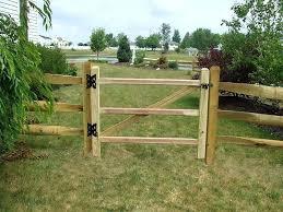 stone fence gate minecraft. Do It Yourself Fence Gate Best Split Rail Ideas Several Cobblestone Minecraft Stone P