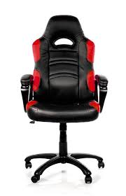 best office speakers. Full Size Of Chair:best Gaming Desk Chair Most Popular Racing Best Office Speakers