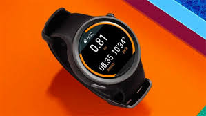 motorola 360 sport. save £90 on motorola moto 360 sport smartwatch \u2013 now just £129 t