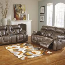 Ashley Furniture Roanoke Va Fresh Furniture ashley Furniture In