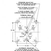 powerstat variable autotransformer wiring diagram wiring diagram Powerstat Variable Transformer at Powerstat Variable Autotransformer Wiring Diagram