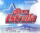Disco Estrella, Vol. 10
