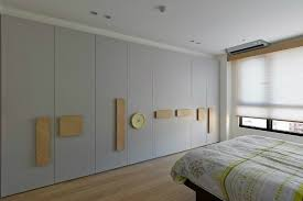 31 best fitted wardrobes 21 31 best fitted wardrobes fitted wardrobes