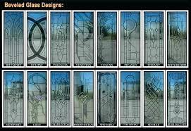 replace glass insert front door entry door inserts entry door glass inserts replacement glass window door