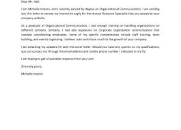 resume lawyer resume sample amazing posted resumes peaceful