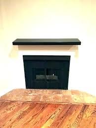 replacing fireplace doors replace fireplace glass ceramic replacement broken fireplace glass doors replacement easy install fireplace