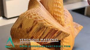 Mobilifici : Mostra arte accessibile presso mobilifici perego massenet