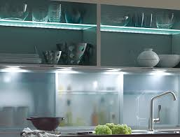 ... Amazing Glass Cupboard Designs With Kitchen Glass Cabinets Designs ...