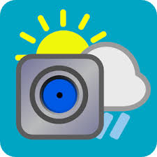 Image result for free clip art for weather webcam