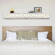 over the bed lighting. LED Wooden Wall Lamp 1.2m Bed Of Head Modern Bedroom Wood Over The Lighting E