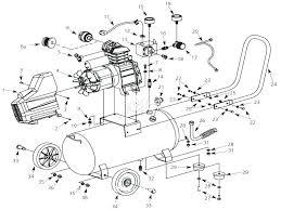 atlas copco gx11ff parts manual diagram air pressor wiring for get