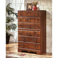 ashley furniture chest of drawers. Five Drawer Chest Ashley Furniture Of Drawers