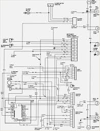 1979 ford truck wiring diagram davehaynes me 1979 ford f150 wiring diagram latest wiring diagram 1979 ford f 150 1973 1979 ford truck wiring