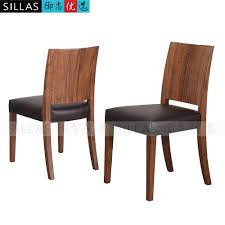 commercial chairs restaurant wood metal chairs bar chair with top