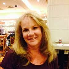 Lynda Hickman (lyndadhickman) - Profile   Pinterest