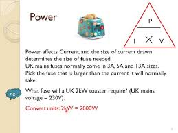 calculating electrical power calculating electrical power electrical power and energy transferred