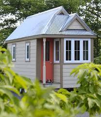 tumbleweed tiny houses for sale. Plain Tumbleweed Tumbleweed Fencl Tiny House For Sale Inside Houses For B